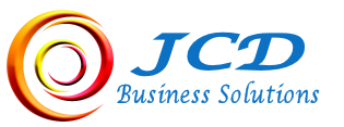 JCD Business Solutions